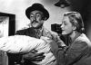 Čapkovy povídky (1947)