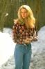 Osudný svah v Aspenu (1993)
