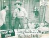 Bury Me Not on the Lone Prairie (1941)