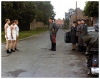 Stepující stonožka (1977)