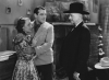 Heir to Trouble (1935)