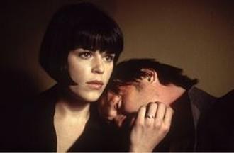 Spiknutí (2003)