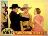 Sundown Rider (1932)