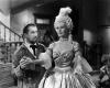 Dům voskových figurín (1952)