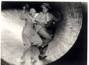 On řádí v New Yorku (1928)