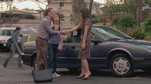 Ztraceni (2004) [TV seriál]