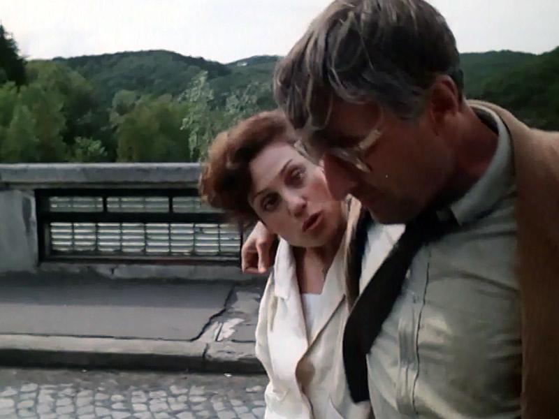 Kam, pánové, kam jdete? (1987)