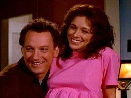 Dítě navíc (1993) [TV film]