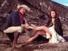 Valdez přichází (1970)
