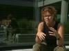 Potížistky (2007) [DIGIBETA]