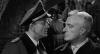 Generál della Rovere (1959)