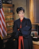 Judge Hatchett (2000) [TV seriál]