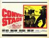 Convict Stage (1965)