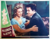 Allergic to Love (1944)