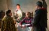 Bůh s námi – od defenestrace k Bílé hoře (2018) [TV film]