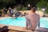 Prázdniny v Provence (2015)