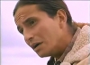 Vzpoura na Wounded Knee (1994) [TV film]