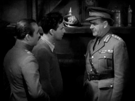 Pekelní andělé (1930)