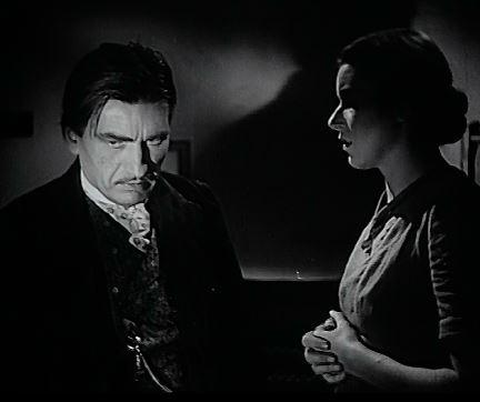 Siréna (1947)