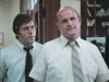 Ozvena temnoty (1987) [TV film]