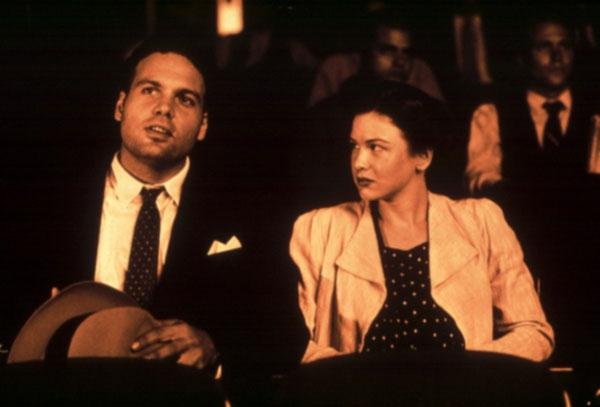 Celý širý svět (1996)