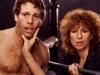 Žena v ringu (1979)