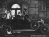 Die Bräutigame der Babette Bomberling (1927)