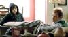 Správně praštěný holky (2007)