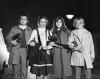 Padavka (1977) [TV hra]
