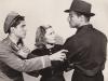 Call a Messenger (1939)