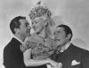 Sweet Rosie O'Grady (1943)