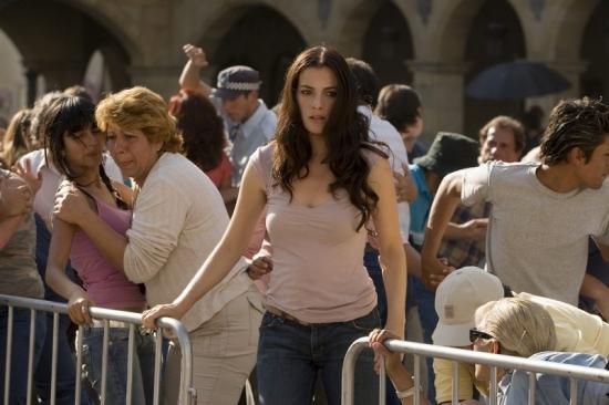 Úhel pohledu (2008)