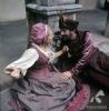 Cesty statečných (1973) [TV seriál]