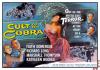 Cult of the Cobra (1955)