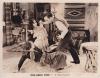 The Ridin' Fool (1931)