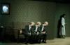 Weissenstein (2013) [TV divadelní hra]