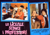 La liceale seduce i professori (1979)