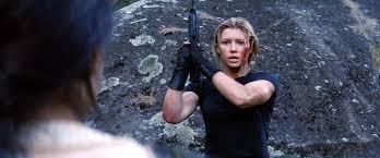 Stealth - Přísně tajná mise (2005)