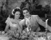 Zorro mstitel (1940)