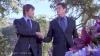 Knight Rider - Legenda se vrací (2008) [TV seriál]