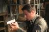 Instinkt zabijáka (2005) [TV seriál]