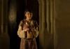 Škola princů (2010) [TV film]