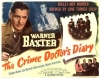 The Crime Doctor's Diary (1949)