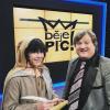 DějePIC! (2017) [TV pořad]