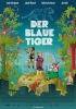 Modrý tygr (2012) [2k digital]