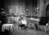 Co se stalo v cirku Beely? (1926)