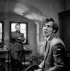 Černé rukavice (1968) [TV epizoda]