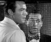 Treasure of Monte Cristo (1949)