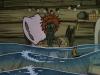 Osennije korabli (1982)