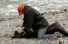 Nora Roberts: Městečko Angels Fall (2007) [TV film]
